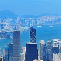 香港护照或澳门护照需要登记EVUS吗?