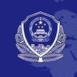 各国防控武汉肺炎疫情采取的入境限制(2月2日更新)
