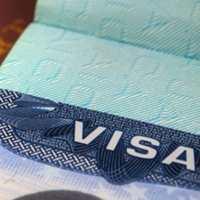近期十年美签的EVUS关卡一直在加码