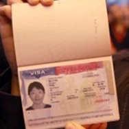 美国签证和EVUS更新有什么区别?