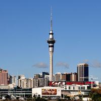 新西兰游客税+NZETA快速代办介绍