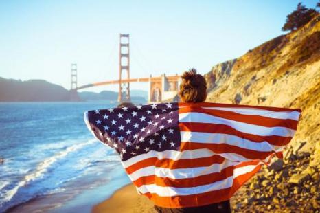 美国留学F1签证需要登记EVUS吗?